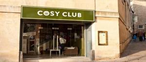 cosyclub