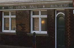 golden-ball-york