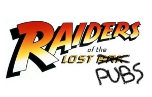 Raiders_of_the_Lost_Pubs