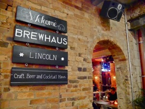 brewhaus lincoln 3